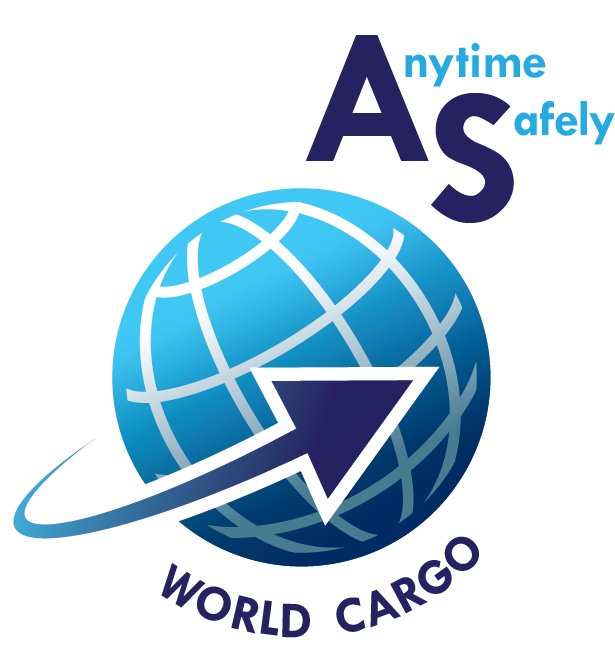 AS WORLD CARGO